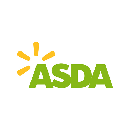 Asda Group